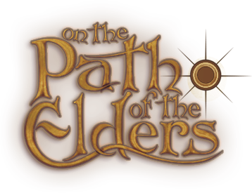 Path of the Elders Essay Title
